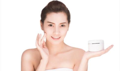 化粧品の選び方